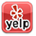 Moving Company Miami Beach Yelp